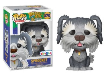 funko-pop-sprocket-glam
