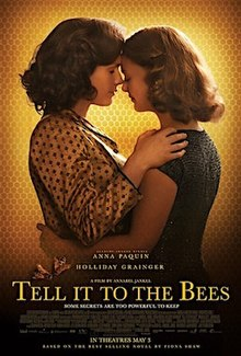 220px-Tell_It_to_the_Bees_(film_poster_2019)